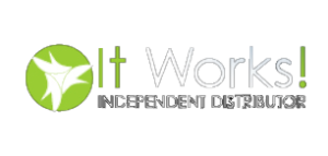 It-works-logo_EDITED