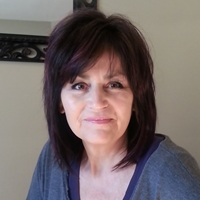 Betty Jarvi